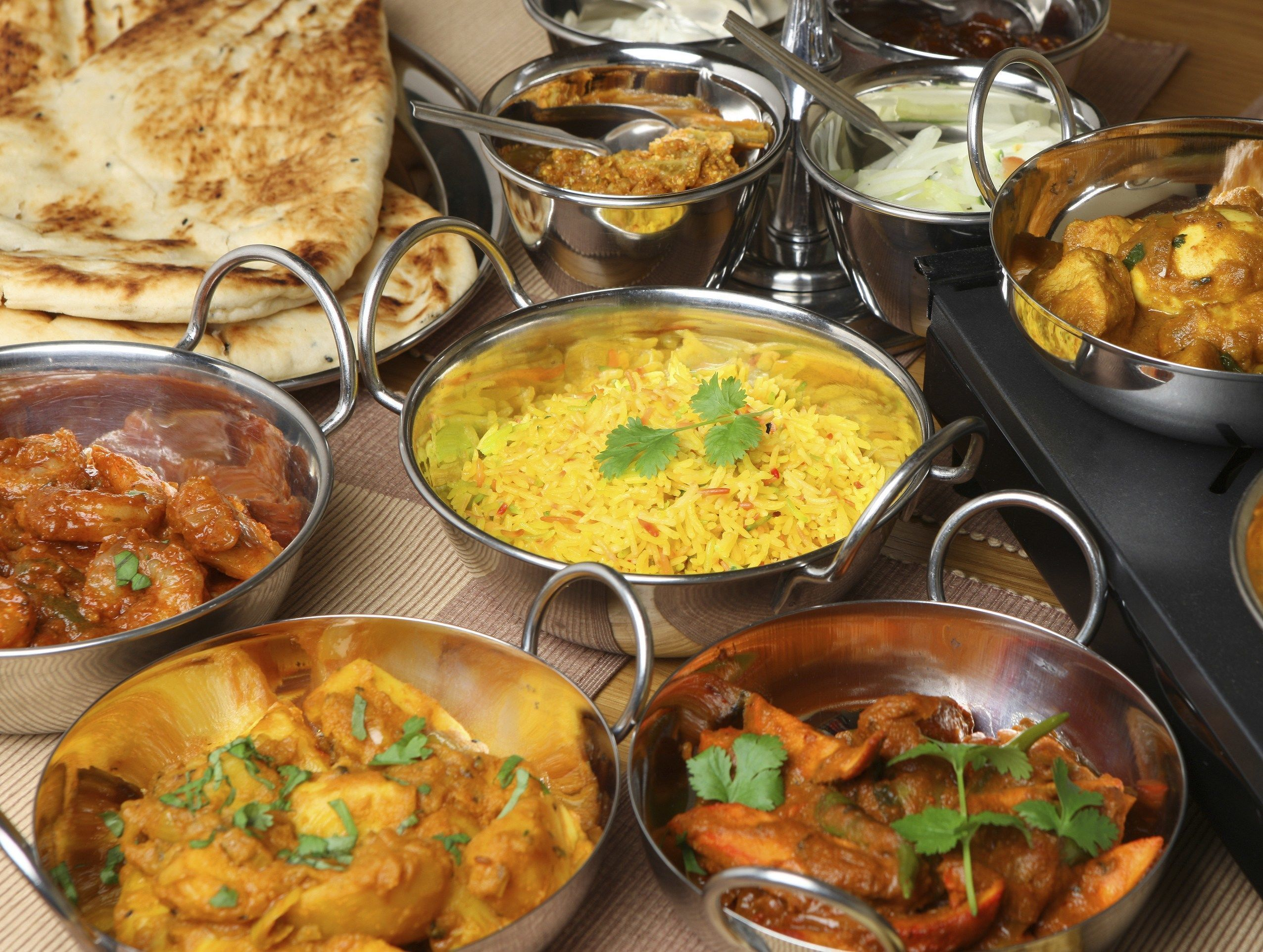 Foodnerd best pakistani food dishes