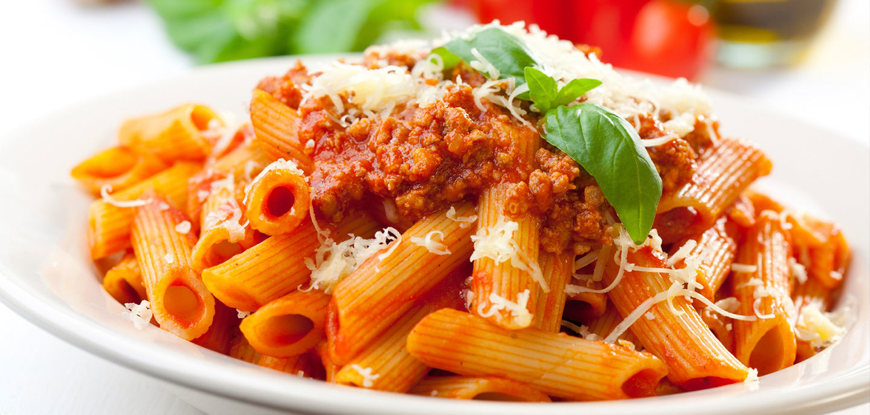Foodnerd pasta italian restaurant islamabad