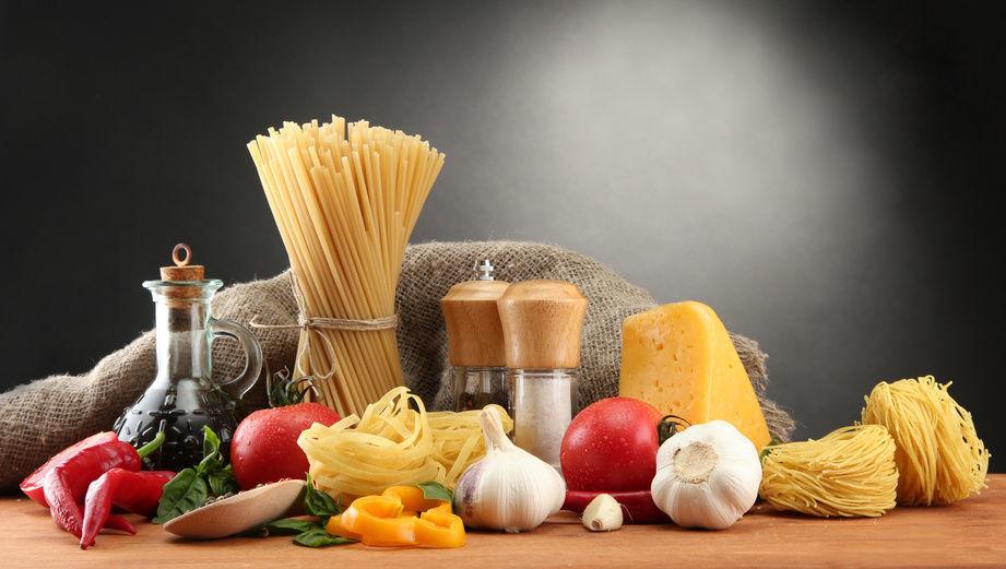 Food fact foodnerd
