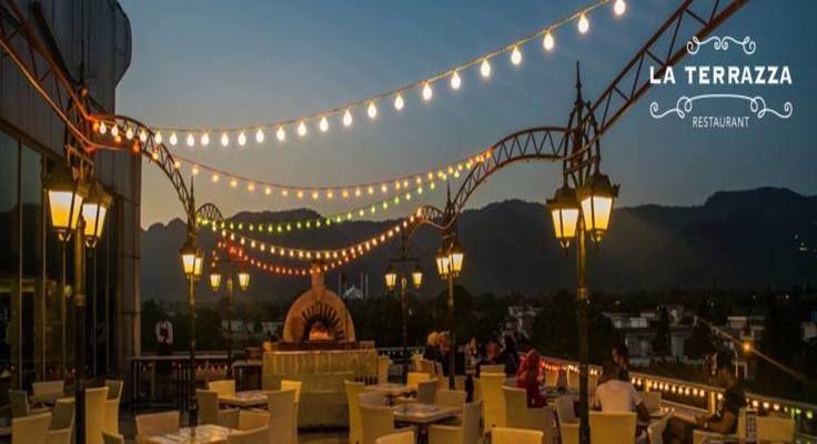bedste hoteller til dating i islamabad afrikaans dating site gratis